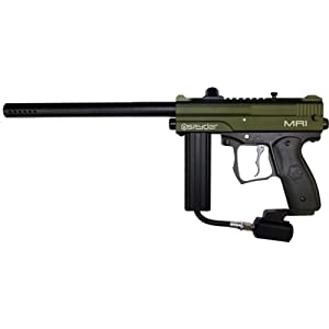 The Best Cheap Paintball Guns Under 0 for Sale