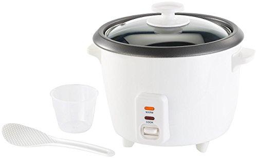 Rosenstein-Shne-Reiskocher-mit-Warmhaltefunktion-1-Liter
