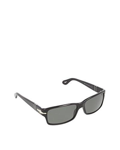 Persol Occhiali da Sole Mod. 2803S Sun95/58 [Nero]