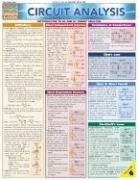 Circuit Analysis (Quickstudy: Academic) by QuickStudy