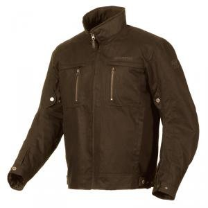 Bering - BlousonGizmo - Reference : PRB11233XL - Taille : 3XL