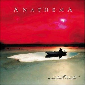 Anathema - Are You There Lyrics - Zortam Music