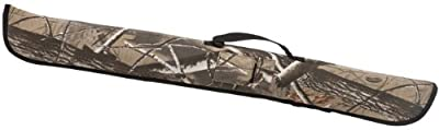 Viper Billiard Cue Soft Case, Realtree Hardwoods HD Camo