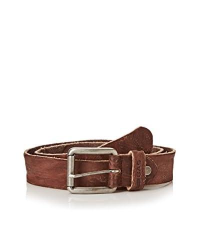 GAS Cinturón Brandy Belt