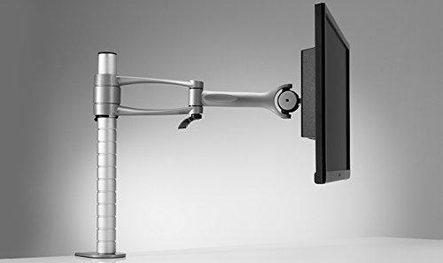 cbs-wishbone-black-high-load-monitor-flat-screen-arm-desk-stand
