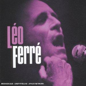 [Variété française]-playlist 31VFSNZACYL._SL500_AA300_