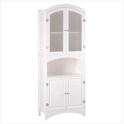 BATHROOM VANITY CABINETS - KITCHENBATH.COM