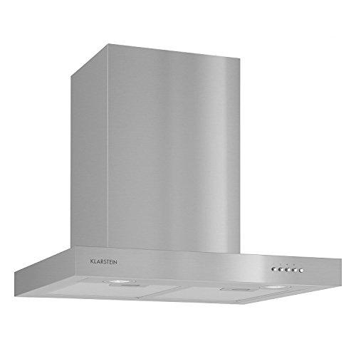 klarstein-zarah-extractor-cooker-hood-wall-mounted-air-purifier-practical-energy-efficient-ideal-for