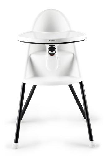 babybjorn-067021-trona-de-plastico-y-acero-esmaltado-color-blanco