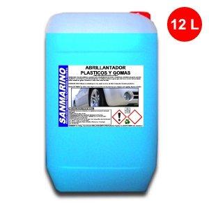 sanmarino-abrillantador-de-neumaticos-plasticos-y-gomas-12-l