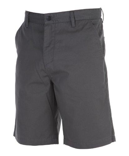 Billabong Shifter Men's Shorts Shade W36 IN