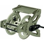 Suncast Corp. WTS175 Slide Trak Hose Reel-175'SLIDE TRAK HOSE REEL