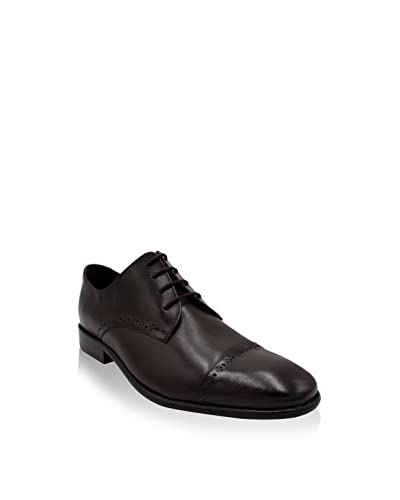 Mason & Freeman Zapatos derby