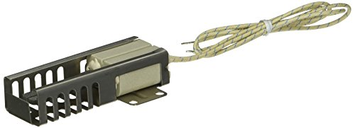 Frigidaire 5303935066 Igniter for Range (Frigidaire Gallery Oven Parts compare prices)