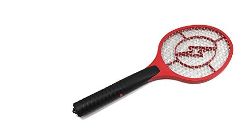electric-fly-swatter-mosquito-trap-insect-killer-insect-trap-flycatcher-of-the-brand-precorn