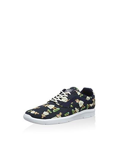 Vans Sneaker Iso 1.5 mehrfarbig