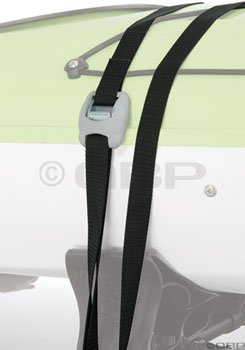 Yakima HeavyDuty Straps - 1 pair of 16-foot strapsB0000AT0PG
