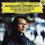 Rachmaninov: Symphony No.