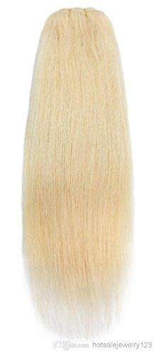 6-a-grado-100-capelli-umani-veri-capelli-umani-vergini-brasiliani-extension-lisci-e-setosi-100-capel