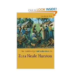 "summary report of sweat by zora Help on my thesis statement a virtuous role of a husband in marriage is to cherish, love, honor and be the provider for his wife and household however, sykes role in the short story ""sweat"" by zora neale hurston depraved the role of a marriage."