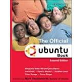The Official Ubuntu Book (2nd Edition) ~ Benjamin Mako Hill