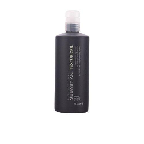 sebastian-sebastian-texturizer-500-ml