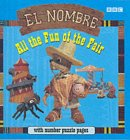 El Nombre: All the Fun of the Fair BBC