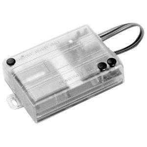 Directed Install essentials Dual Sensor 508d