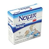 Nexcare Reusable