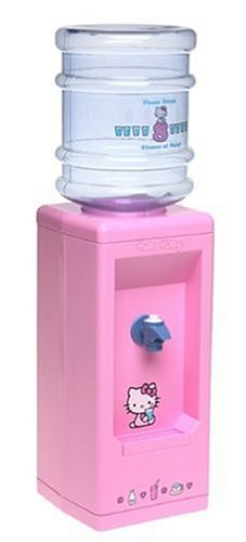 Water Dispenser (Mini Water Cooler Dispenser compare prices)