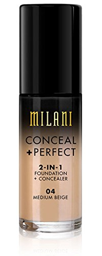 milani-conceal-perfect-2-in-1-foundation-concealer-medium-beige-10-fluid-ounce