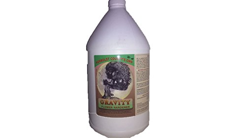 original-gravity-gallon-humboldt-countys-own-flower-hardener