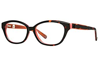 Best Lightweight Eyeglass Frames : image unavailable image not available for color sorry this ...