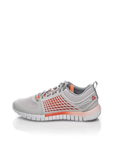 Reebok Sneaker Zquick Elect