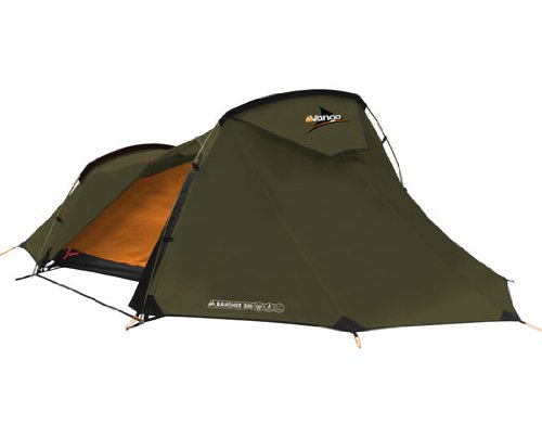 Vango Banshee 300 Backpacking Tent (2012 Model) Reviews