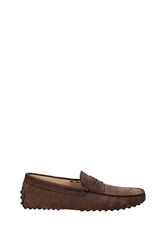 loafers-tods-men-suede-brown-xxm0eo00010veks808-brown-8uk