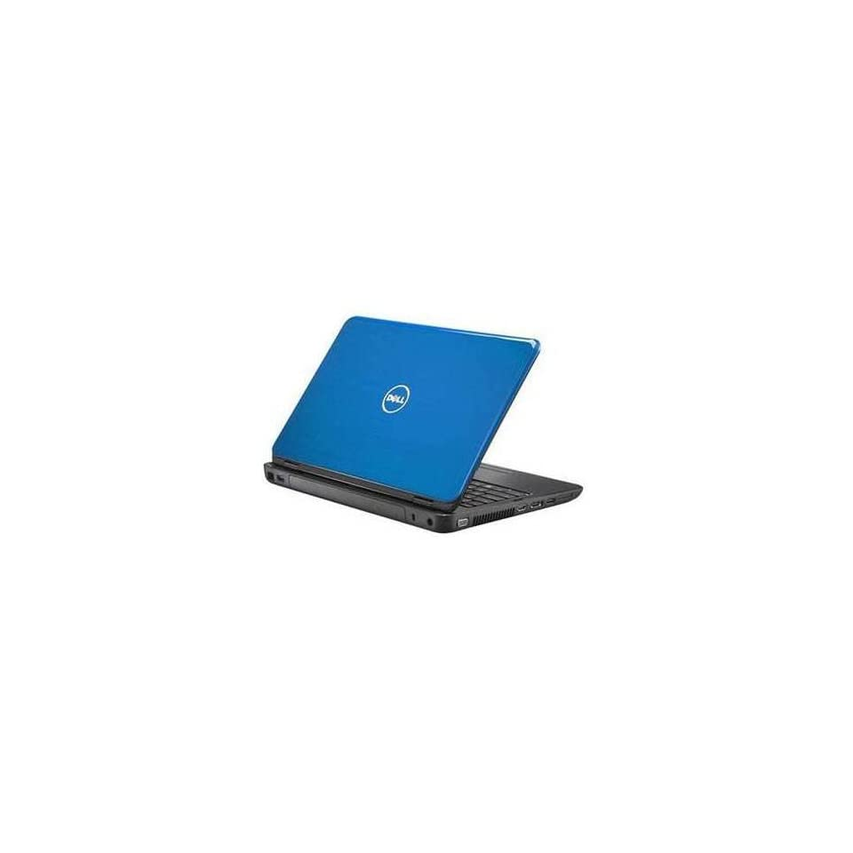 Recertified Dell Inspiron 14r Laptop