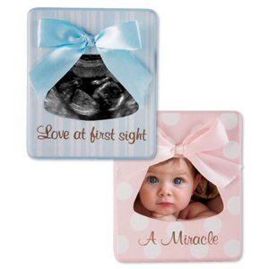 Baby Girl Nursery Pictures front-816400