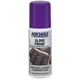 nikwax-glove-proof-sponge-on-abdichtung-erhalt-atmungsaktivitat-und-griffigkeit-uk