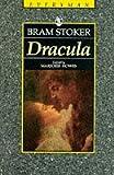 Dracula (Everyman)