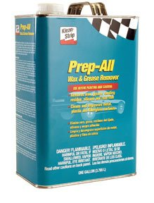kleanstrip-gsw362-prep-all-wax-grease-remover-gallon