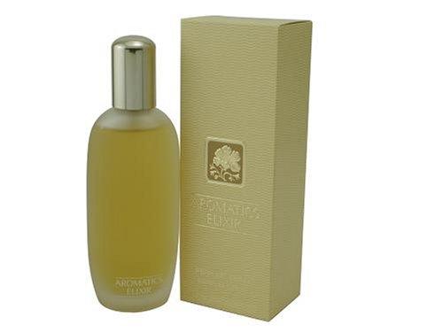 Clinique Aromatics Elixir Perfume Spray 100ml image