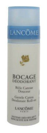 Bocage di Lancôme, Deodorante Donna - Roll on 50 ml.