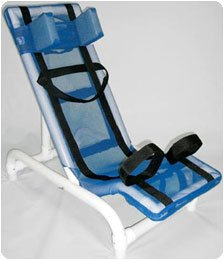 Graco Baby Items front-1044271
