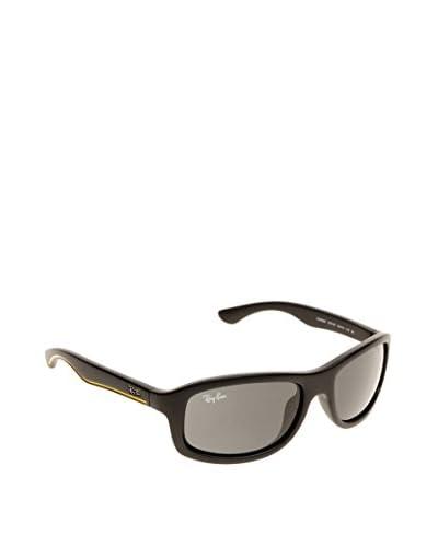 Ray-Ban Junior Gafas De Sol Mod. 9058S Sole700187 Negro