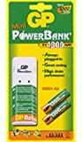 Mini PowerBank 1300