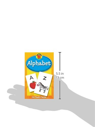 Alphabet-Flash-Cards-Brighter-Child-Flash-Cards