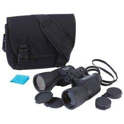 Opswissâ® 10X50 Wide Angle Binoculars , 10X50 Binocular With Case