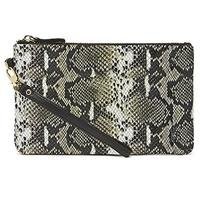 mighty-purse-premium-genuine-leather-phone-charging-wristlet-wallet-texture-snake