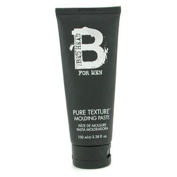 Bed Head B For Men Pure Texture Molding Paste 100ml/3.38oz